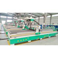 国内高质量板式家具数控开料机设备哪个工厂的好