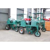 程翔供应有机肥发酵翻抛机 有机肥发酵设备:自行式翻堆机 行走式翻堆机