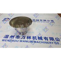 温州供应不锈钢304材质DN50优质洁净地漏