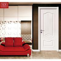 实木复合套装免漆门 新房装修房门 欧式新款上市价格优惠加工定制