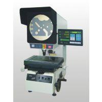 CPJ-3015万濠高精度测量投影仪