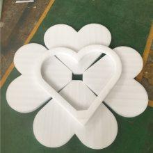 EPE珍珠棉形状 造型可定做