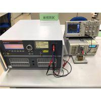 ISO7637-5a/5b测试服务,东沃电子免费测试免费方案