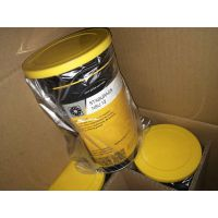 供应太原克鲁勃LF44-22低温润滑脂