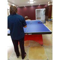 宣武区比赛用乒乓球桌供应
