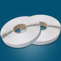 晟阳橡塑厂家直销防水密封胶带/丁基橡胶制品