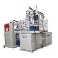 立式液态硅胶专用注塑机