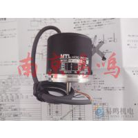 日本MTL 编码器 RKW1-500-12CI