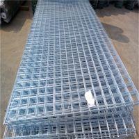 4.0粗电热网片 钢筋网片价格 异性丝网价格