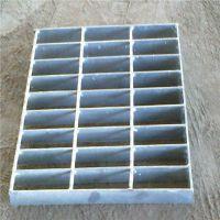 山东聊城304不锈钢地沟盖板 广场不锈钢格栅盖板及沟盖定制