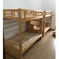 贵州学生床学校家具环保供应商