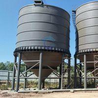 供应玉林污泥脱水带式压滤机 华工污泥浓缩脱水一体机