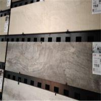 瓷砖墙砖展示架 地砖展示架 瓷砖展示板尺寸/价格【至尚】镀锌板