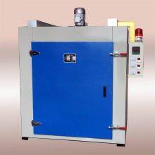 南京加工定制生产GX101高温烘箱 工业烤箱热处理加热设备