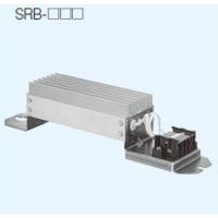 日本hitachi日立制动抵抗器SRB400-1总代直销