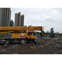 无锡石灰石废泥压缩机砂石料清理污泥机械