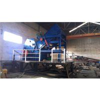 五常破碎机-油漆桶破碎机-鸿源机械厂(优质商家)