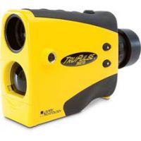 TruPuls 200激光测距测高仪
