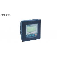 宝雨科技PDJC-2000型电力参数分析控制仪