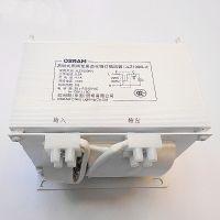 欧司朗镇流器JLZ1000LII 美标漏磁电感镇流器1000W