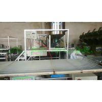 天阳粉条机组全自动粉条生产线