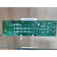 飞繁电子PCB电路板铝基板