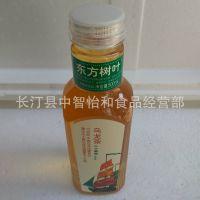 东方树叶乌龙茶原味茶饮料 无色素无防腐剂茶饮料 农夫山泉出品