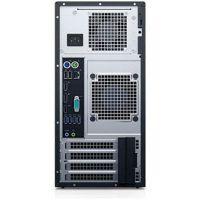 PowerEdge T30微塔式服务器