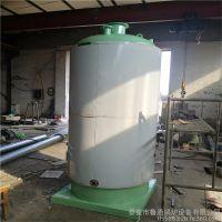 广西南宁低噪音无灰尘燃气锅炉 提供取暖热水常压立式燃气热水锅炉