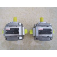 特价供应力士乐R901290215、P2GH4-30/032+GH4-3X/020REVU2齿轮泵
