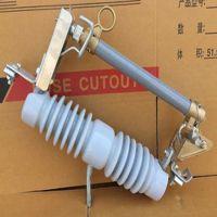 RW11-100A200A户外10KV高压跌落式熔断器 12KV令克跌落开关保险丝