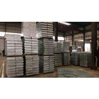 不锈钢平台钢格板厂家批发@不锈钢平台钢格板现货直销