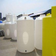 供应化工溶液搅拌改装桶哪里能做 带搅拌机桶价格