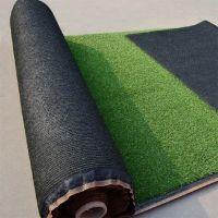 人造草坪 假草布生产厂家 优质编织草坪