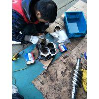 开利中央空调,螺杆压缩机,冷水机,冰水机维修保养清洗维护