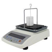 水玻璃比重计/水玻璃波美度测试仪/水玻璃模数测试仪