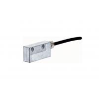 SICK西克线性编码器/TTK50-HXM0-K02/TTK50-HXI0-K02-广州西克传感器