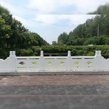 仿石栏杆多少钱-合肥仿石栏杆-安徽艺砼