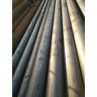 聊城长期供应高压锅炉管