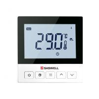 森威尔saswell电采暖WIFI温控器 SAS921FHL-7 SAS921FHL-7-WIFI