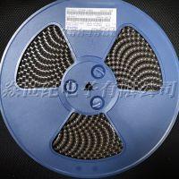 供应CD75NP-100KC 0705 7x7x5MM 10UH丝印100贴片开放式绕线电感