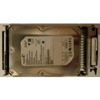 Fujitsu CA06910-E140 500GB 7.2K SATA 3.5