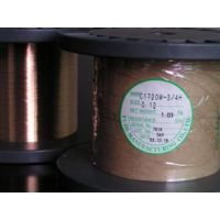 国标C17000高精铍铜线 耐腐蚀铍铜线 现货齐全 一件可发