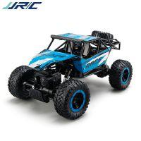 JJRC 8815  2.4G遥控1:14四驱越野攀岩合金版遥控车儿童电动玩具