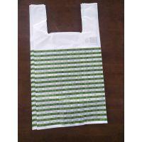 国内塑料袋厂家自家生产销售定制背心袋|深圳塑料包装袋厂家