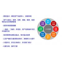 自动化WMS系统组成_自动化WMS系统排名