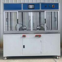 滤芯焊接机 端盖焊接机 折叠滤芯焊接机