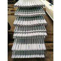 供应广州地区YX18-63.5-825型铝镁锰波浪板,做墙面线条流畅美观