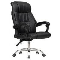 供应新款兆玺 ZX-DBY01大班椅