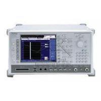 安立手机综合测试仪MT8820C+MT8850A+MT88520C+MT8860C收购